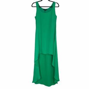 Blaque Label Hi-Low Dress
